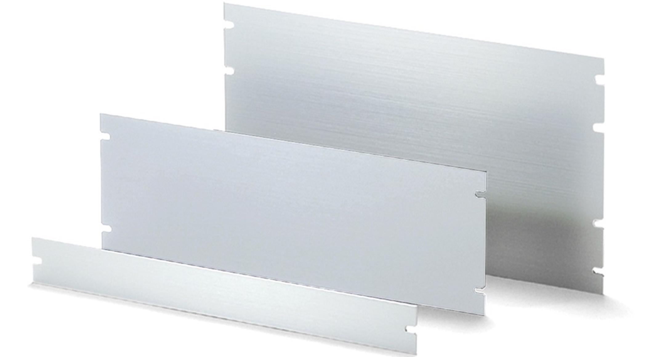 平板アルミラックパネル APシリーズの画像