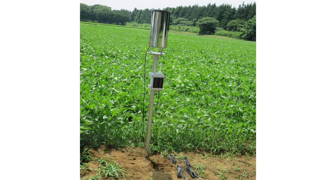 プラボックス 防水・開閉式 BCAPシリーズ (ABS樹脂製)の画像