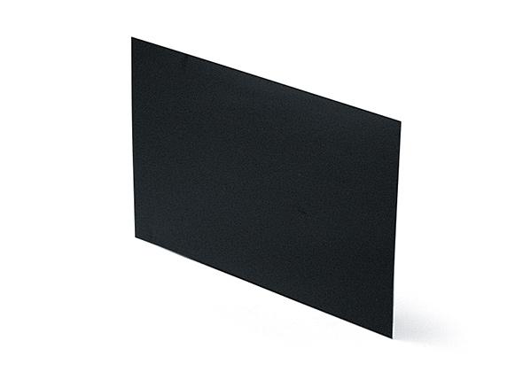ABS樹脂板