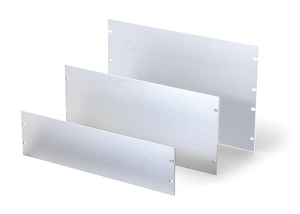 平板アルミラックパネル APシリーズ