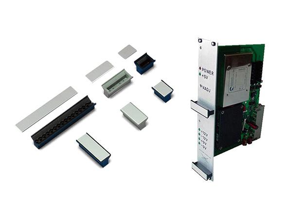 固定型ハンドル HNシリーズ