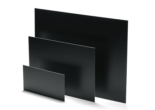 アルミ塗装パネル Kシリーズ