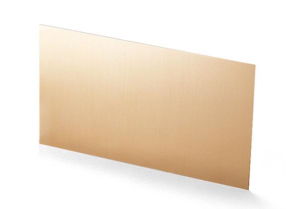 リン青銅板 RPシリーズ