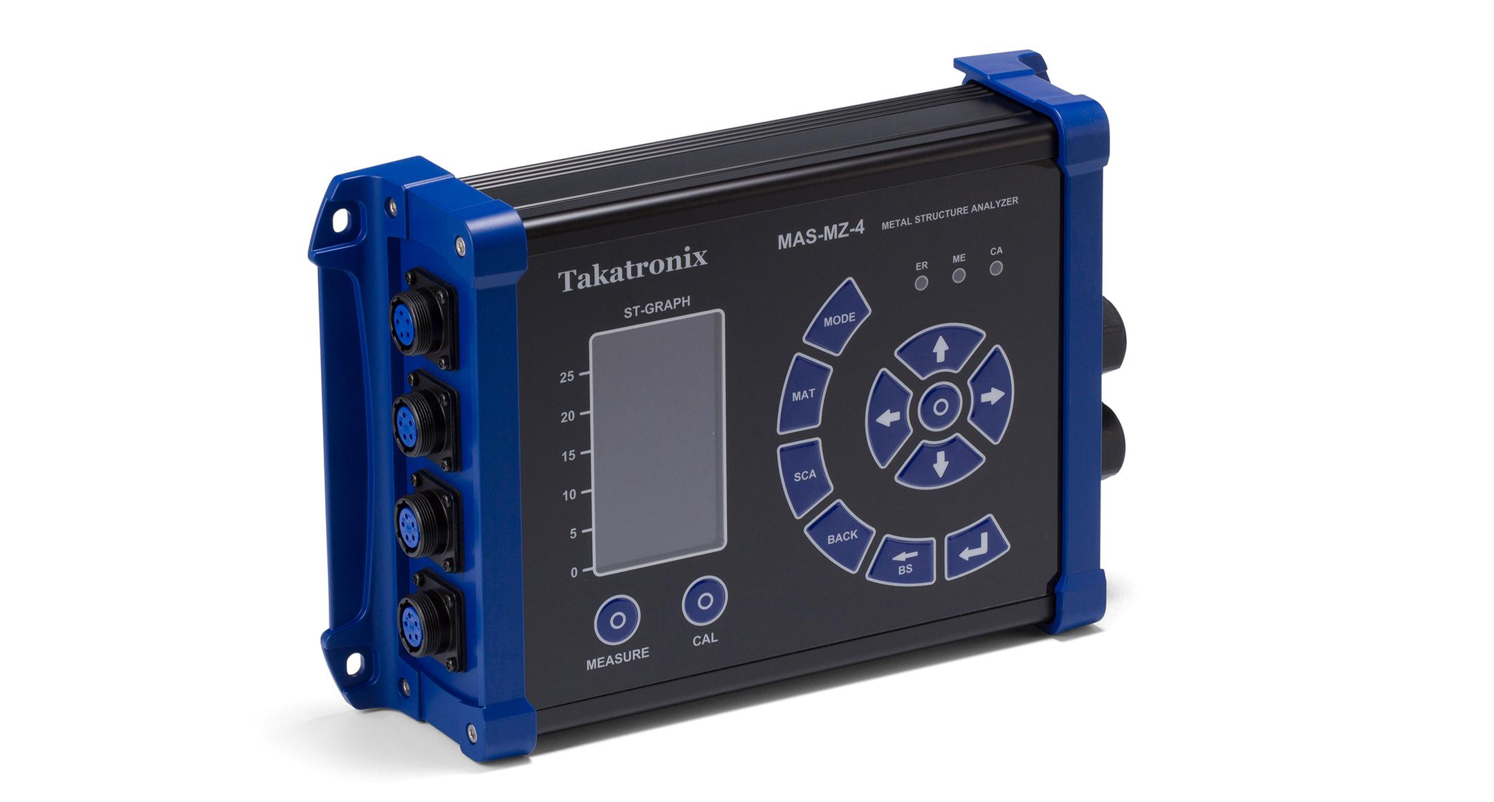 IP65防水 フランジ足付フリーサイズケース EXWFSシリーズの画像