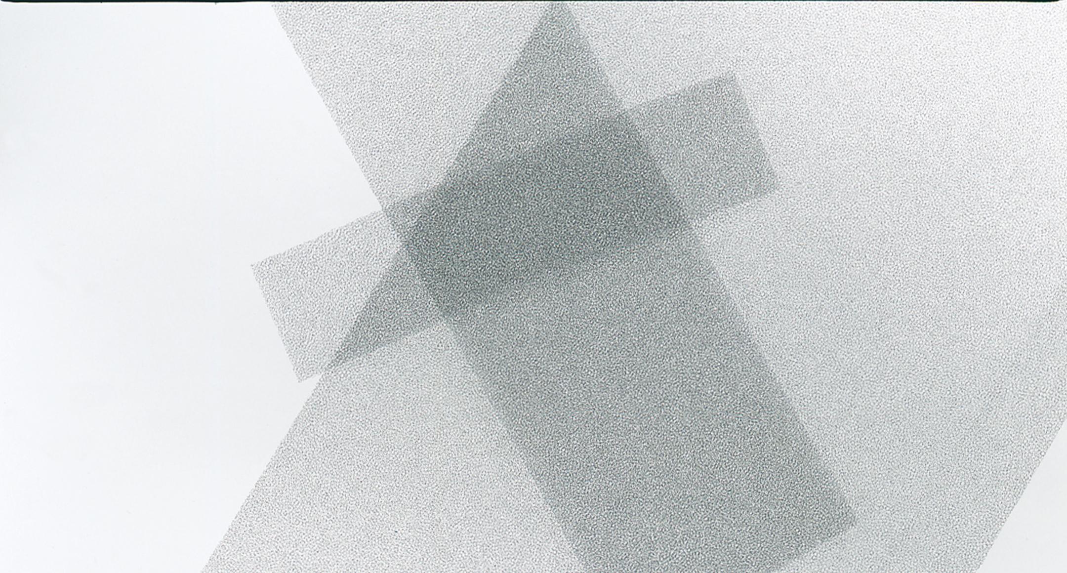 ファンフィルター HRシリーズの画像