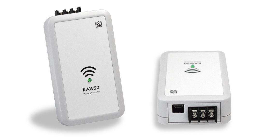 ハンドタイプ プラスチックケース LCシリーズの画像