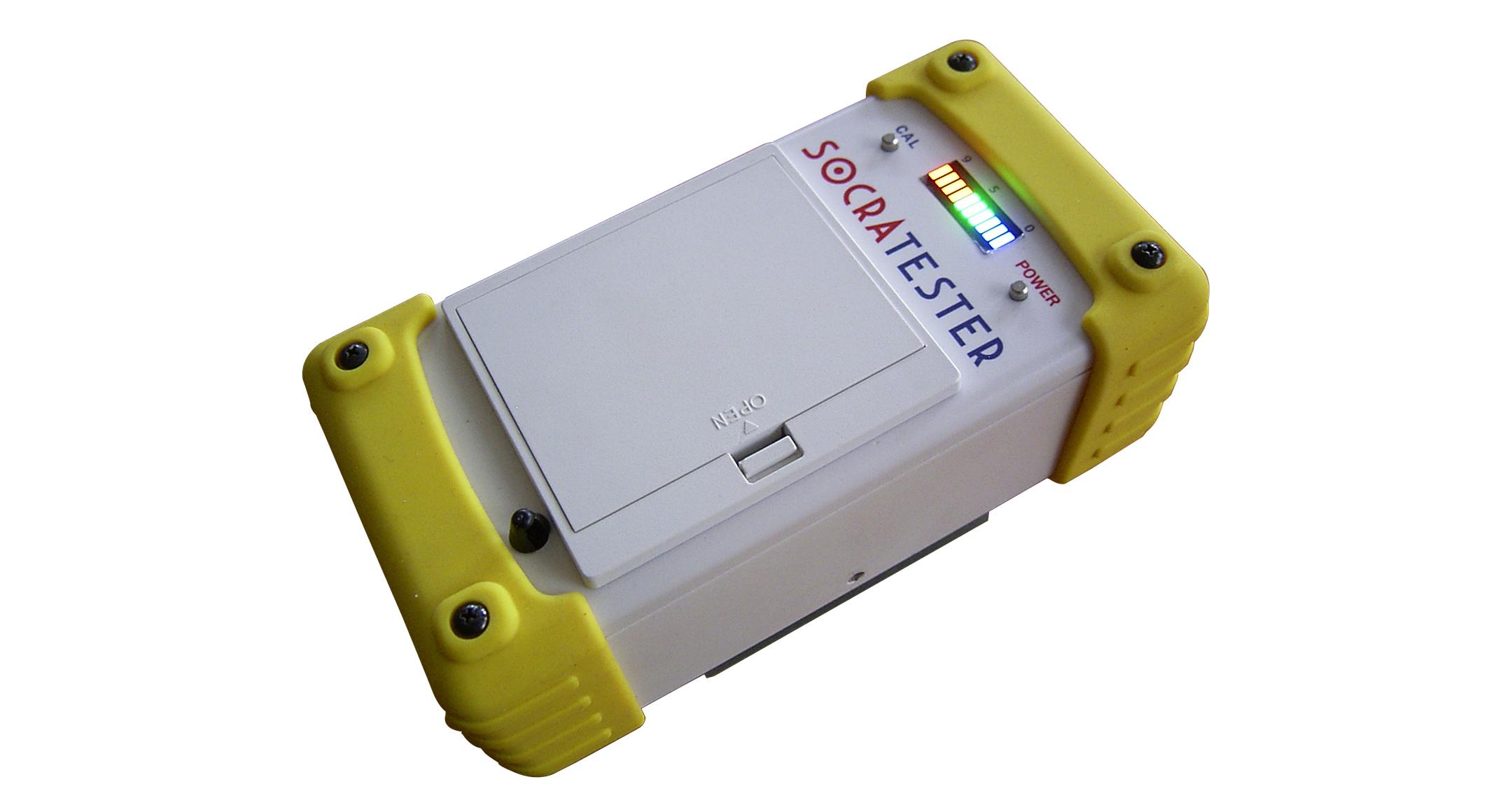 埋込型 電池ボックス LDシリーズの画像