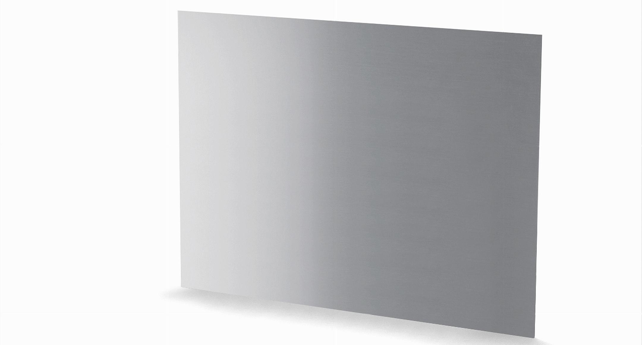 アルミヘアライン化粧パネル MAシリーズの画像