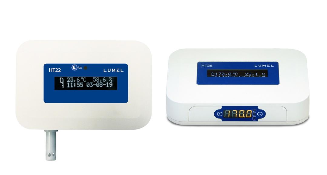 ネットワークケース PFシリーズの画像