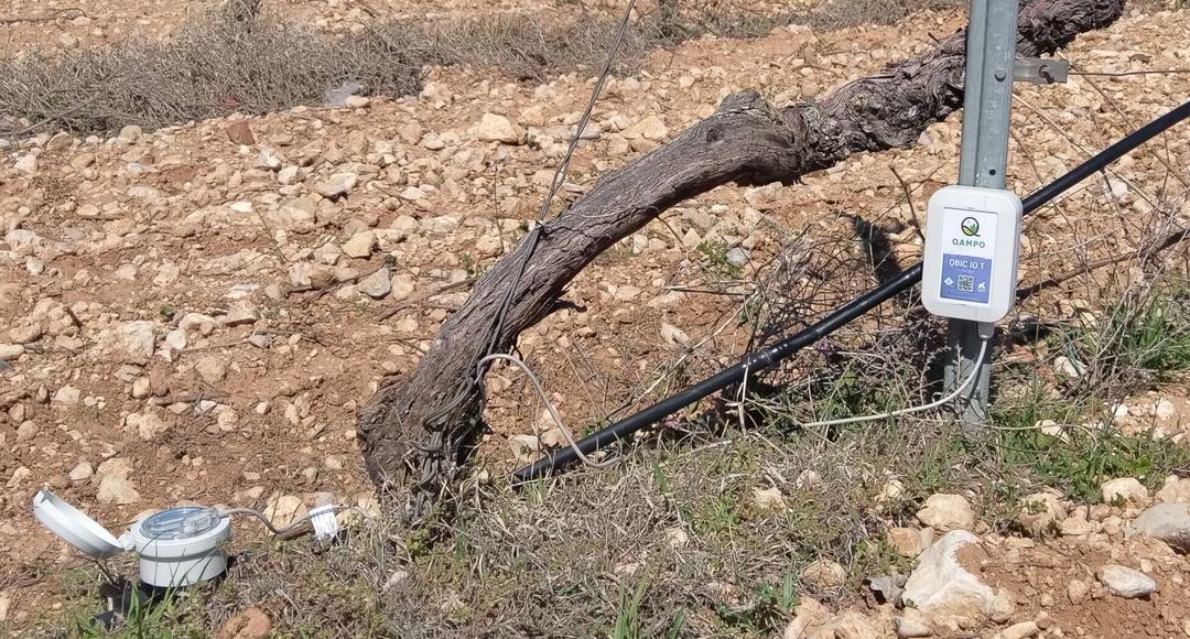 IP67 耐候性 防水ボックス WPシリーズの画像