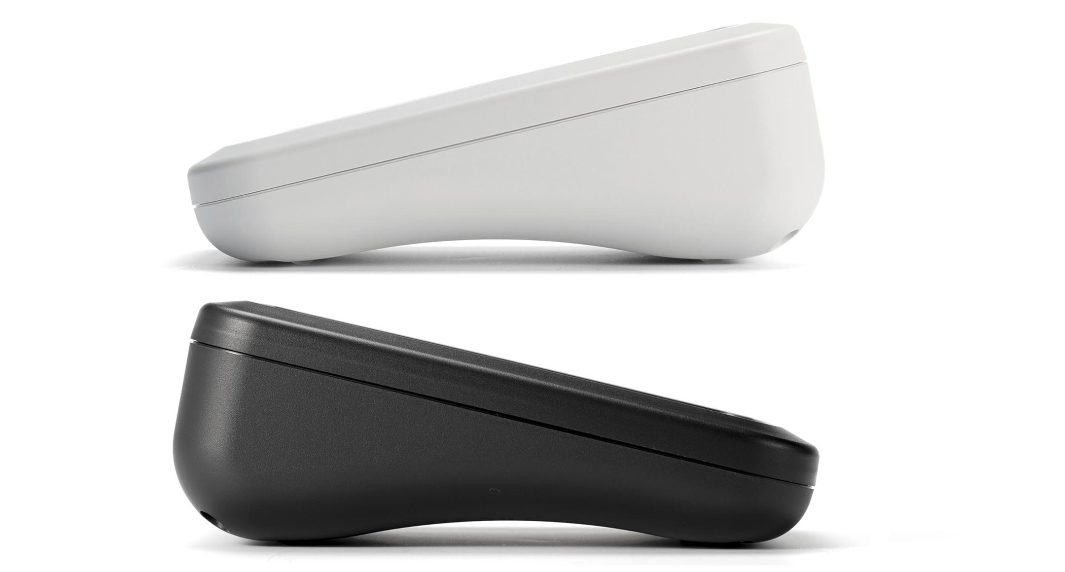 傾斜プラスチックケース IP67防水型 WSCシリーズの画像